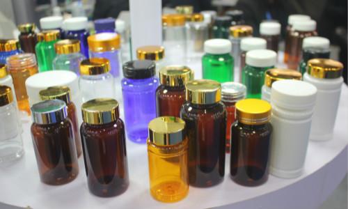 第二批藥品集中采購正式開標!擬中選結果即將揭曉