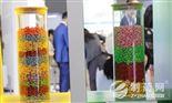 """2023年全球藥品市場銷售額或超1.5萬億美元,中國制藥業正走向""""全球新"""""""