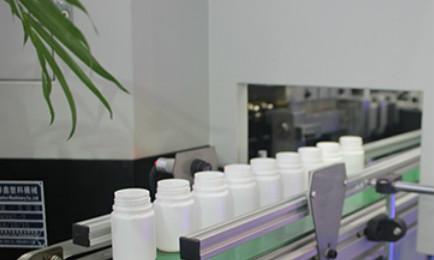 科倫藥業洛匹那韋有望于3月初實現批量生產,可在需要時捐贈疫區