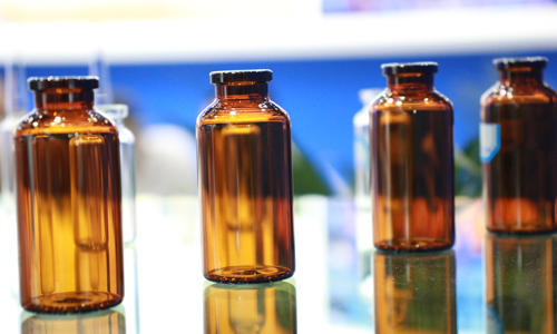 推動生物醫藥健康發展,云南省出臺多項有針對性措施