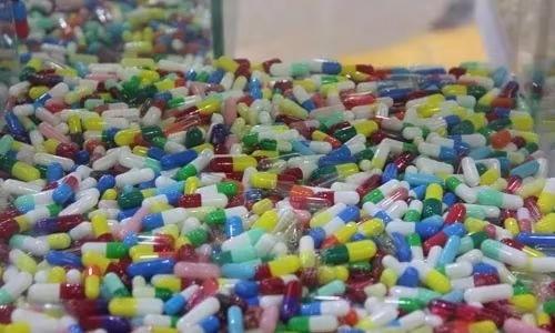 醫藥行業形勢嚴峻,中小型藥企該如何生存