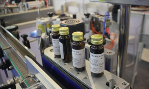 2020年,我國制藥裝備企業都有哪些計劃與安排?