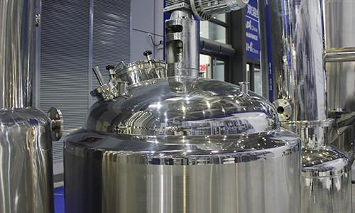 总投资约8000万元!生物医药产业新项目落户河北固安县
