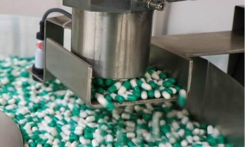 6個月內,113家上市醫藥生物公司發布減持計劃