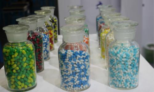 20萬藥店將退出市場,未來的路該怎么走?