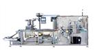 高速铝铝包装机