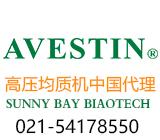 安拓思纳米技术(苏州)有限公司