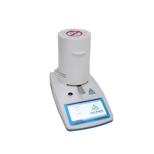 污水污泥水分测定仪