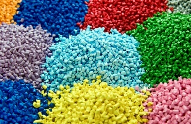 现代技术为塑料行业提供了有针对性的支持
