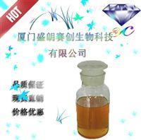 2-乙基-4-甲基咪唑(日化)