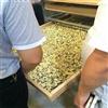 干燥行業內技術成熟的熱泵菊花烘干機廠家