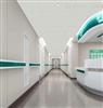 青岛医院手术室净化工程医疗设备装修
