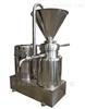SJMF低焦油卷烟胶体研磨机