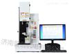 PBSC-RP20YY0018-2016金属接骨螺钉旋动扭矩测试仪