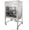 实验型无菌灌装机