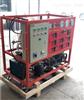 普景电气 SF6气体抽真空充气装置 承装三级