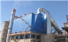 钢铁厂静电除尘器改造厂家安装效果分析