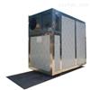 食用菌烘干机厂家空气能烘干设备节能环保