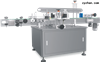 TJ-T2多功能贴标机