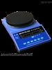 MYP19-2A正反转恒温磁力搅拌器