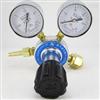 氮气减压器YQD-6 M16X1.5