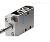 电磁阀VSVA-B-M52-MZD-A1-1T1L539159