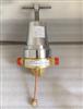 QJQ-1 YQJ-16 氧气减压器
