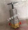 切割氧减压阀U13-W6/L 黄铜外螺纹M22*1.5