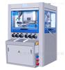 GZP620上海天和GZP620系列催化劑用壓片機