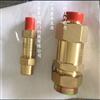 安全阀SFA-22C300T5 DN20(3/4)
