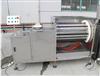 HCXP-70滚筒式洗瓶机 翻转式清洗机