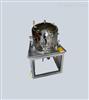 保温-常温不锈钢层叠式板框过滤器
