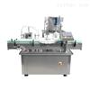 HCPGX防蚊喷雾灌装机 液体生产线