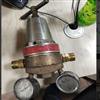ZJD12-TGR燃气减压器(阀)
